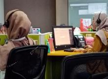 Catat! Ini Nomor-Nomor Telepon Pengaduan Layanan Adminduk di Jawa, Sumut, dan Beberapa Kota