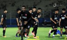 Syamsuddin Ingatkan Stamina Pemain PSM Tak Boleh Kendor