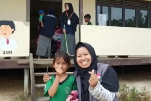 TV Edukasi Kemendikbud Tenggelam: Segera Gandeng TVRI dan Gerakkan Relawan