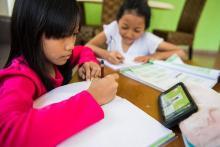 Jelang New Normal, Ketua MPR Minta Kemendikbud dan Keminfo Sediakan Aplikasi Gratis bagi Pelajar