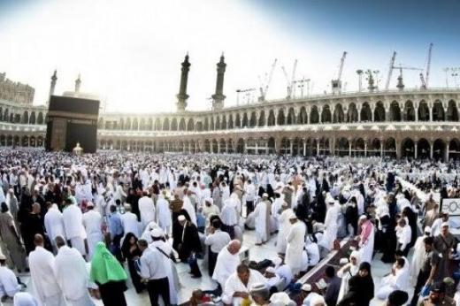 Kritik-Kritik Keras Komisi Agama DPR soal Pembatalan Haji