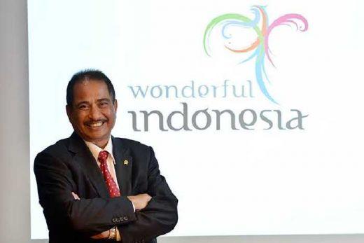 Wiskul di Lombok? Dari Ayam Taliwang hingga Plecing Kangkung