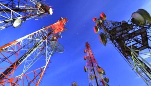 Kualitas Sinyal Operator Buruk saat Pandemi, DPR Panggil Telkomsel, Indosat dan XL Axiata