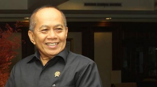 Laut Cina Selatan Memanas, Wakil Ketua MPR : Perkuat Pertahanan Negara