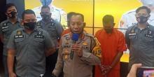 Bikin Video Prank Daging Kurban Isi Sampah, 2 Warga Palembang Diancam Hukuman 10 Tahun Penjara