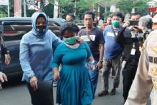LBH Depok Dampingi Tersangka Penculikan Bocah 3 Tahun