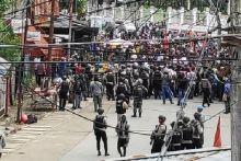 Papua Mulai Kondusif, Polri Diminta Usut Provokasi Digital di 3 Kota Ini!
