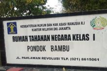 LBH Depok Dampingi Pembebasan Terpidana Anak Penculikan di Ulujumi