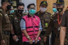 Andi Irfan Jadi Tersangka Kasus DjokTjan, Legislator Gerindra Dorong Penelusuran Peran Oknum MA