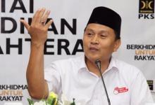 Sayangkan Pernyataan Puan, Mardani: Ingat, Indonesia Merdeka juga Jasa dari Pahlawan Sumbar