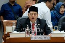 Legislator Dukung Realokasi Anggaran KPPPA untuk Kesetaraan Gender, RUU PKS Diharap Masuk Prolegnas