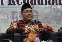 Gus Jazil Minta Pemerintah Investigasi RS Nakal yang Mengcovidkan Pasien Meninggal Tanpa Swab