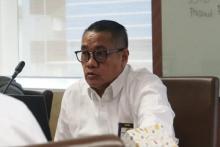 PUPR Catatkan Capaian Pembangunan 601.637 Rumah Rakyat menutup Oktober