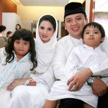 Gubernur Lampung Ajak Gemar Minum Kopi Robusta Lewat Lacofest