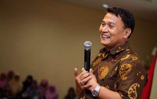 Tolak Jabatan Presiden Tiga Periode, Kali Ini PKS Puji Jokowi