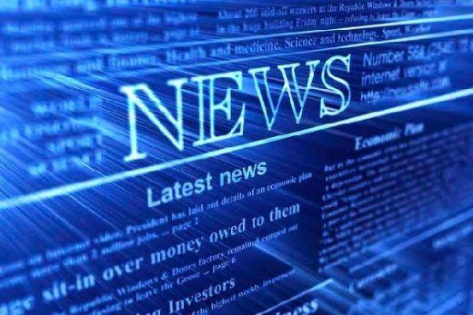 Legislator Minta KPI Awasi Konten Media Asing di Perbatasan
