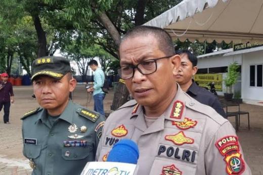 Berkas Perkara Kasus Video Syur Mirip Gisel Dilimpahkan ke Jaksa