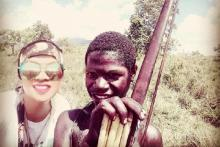 Apresiasi Filep, Ahli HAM Dorong Pembentukan KKR Papua