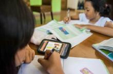 Proses Belajar Mengajar di Masa Pandemi Perlu Kontrol Ketat dan Pertimbangan Matang