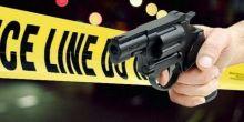 Anaknya Ditembak karena Dituduh Mencuri, Ibu Menangis Lapor ke Propam