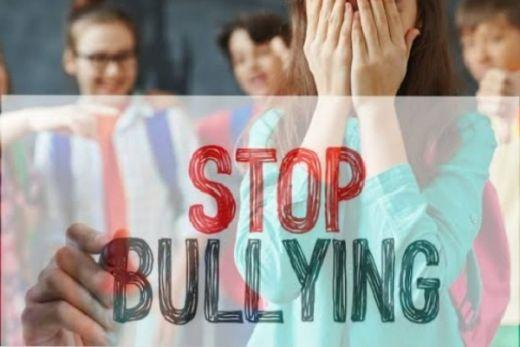 Dalih yang Sama soal Bullying di Sekolah: Hanya Bercanda