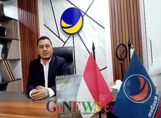 Pilkada Serentak 2024 Meruntuhkan Konsolidasi Demokrasi Indonesia