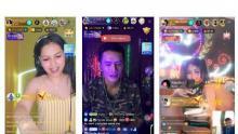 Meski Digelar Secara Online, Ajang BIGO Awards Gala 2021 Sukses Besar