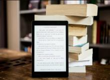 Orang Tua Didorong Kuatkan Budaya Membaca Literasi Digital pada Anak