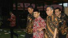 Calon Walikota Parepare, Taufan Pawe Ajak Masyarakat Berdoa untuk Kesembuhan BJ Habibie