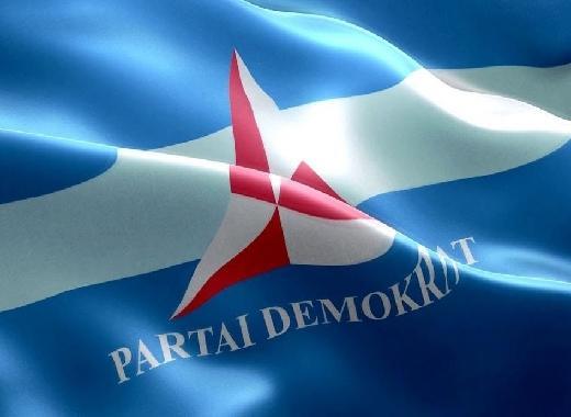 Demokrat Sumut Tolak KLB Ilegal di Deli Serdang