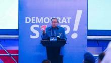 Tak Akan Ada Partai Demokrat Tanpa SBY