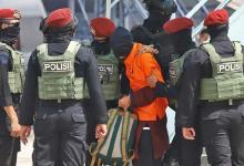 Polri Mengaku Heran Ada yang Sebut Teror Bom Makassar dan Teror Mabes Polri Rekayasa
