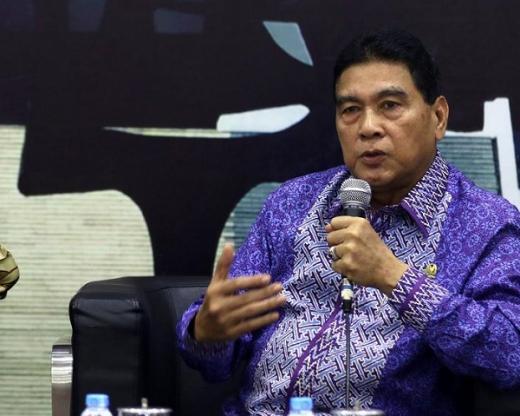DPR Desak Disdik Copot Kepala Sekolah dan Menahan Ijazah Anak SMA 1 Kunto Darussalam