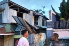 Gempa Mengguncang Aceh, Pendataan Dampak Terus Dilakukan