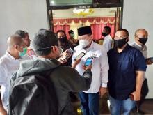 LaNyalla Akan Laporkan Polemik DPRD dan Pemkab Jember ke Presiden