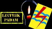 Aktifitas Lumpuh Akibat Listrik Padam di Jabar, Banten dan DKI, PLN: Kami Minta Maaf