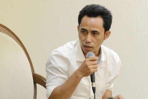 Pengamat: Menteri BUMN dan Dirut PLN Layak Dicopot