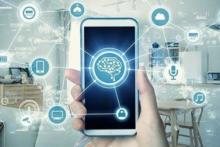 Pandemi Menuntut Transformasi Digital untuk Mendukung Transformasi Ekonomi