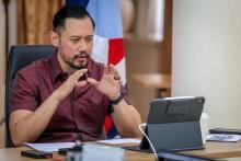 Elektabilitas AHY dan Partainya Melejit, Demokrat: Rakyat Ingin Regenerasi Kepemimpinan