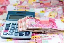 Anggaran Kesehatan Diprediksi Bengkak Hingga Rp 300 Triliun Tahun Ini