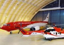 Pengamat: Perubahan Cat Pesawat Bukan Prioritas dan Tak Terkait Keselamatan Penerbangan