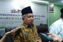 MUI Geram Menag Tuding Radikalisme Masuk Masjid Lewat Hafiz Quran