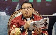 Tuding Radikalisme Masuk Masjid lewat Hafidz Quran, Fadli Zon: Menag harus Diganti