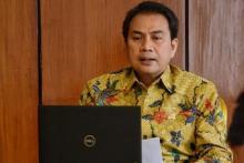 DPR Apresiasi Nota Protes Kemenlu terkait Pembakaran Alquran dan Publikasi Kartun Rasulullah