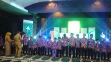 Peringati Tahun Baru Islam, Dinas Pendidikan dan Kebudayaan Riau Taja Pekan Muharam