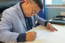 PKS Tak Sendiri, Demokrat Juga Tolak RUU Ciptaker Hasil Pembahasan Senayan