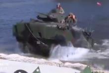 MPR Dorong Perluasan Kerjasama Pertahanan Indonesia-Turki