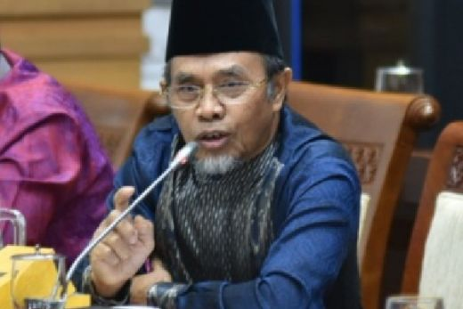 Jelang Pilkada 2020 Legislator PKS Minta Wartawan Netral