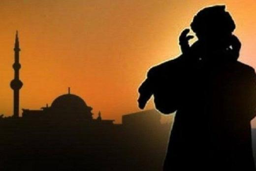 Pembuat Video Azan Hayya Alal Jihad masih Diburu, Kapolda: Ke Lubang Tikus juga Saya Kejar