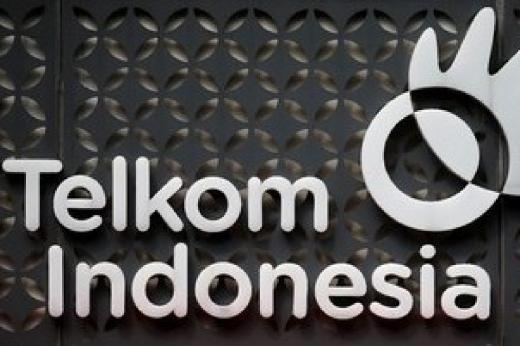 PT Telekomunikasi Indonesia Resmi Ganti Nama